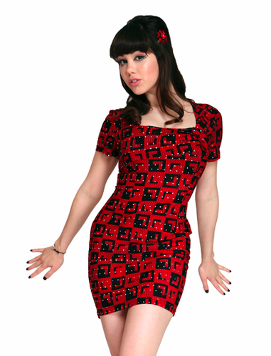 Bettie_Page_Brick_House_Dress1.png