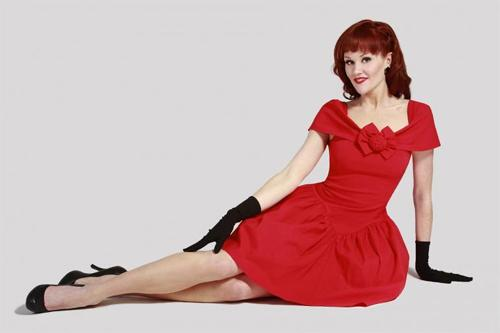 Bettie_Page_Tatyana_Dolly_Dress3.jpg