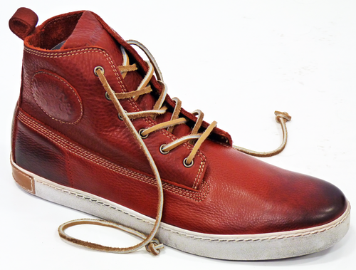 Blackstone_Hiking_Boots_Rust5.png