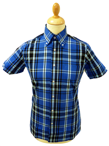Brutus_Gingham_Shirt_Blue_Check3.png