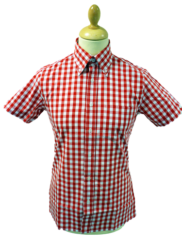 Brutus_Gingham_Shirt_Red4.png