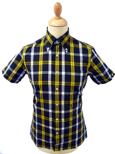 Brutus_Gingham_Shirt_Yellow_Check2.png