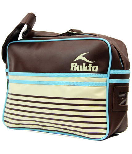 Bukta-Flight-Bag-Brown.jpg