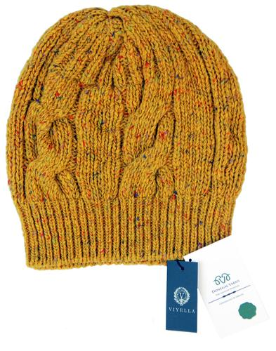 Cable_Knit_Mustard_hat_1.jpg