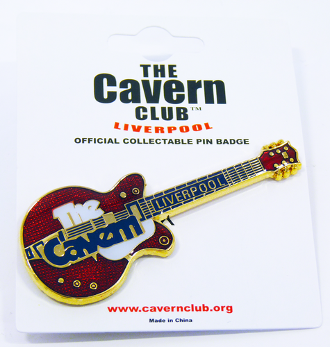 Cavern_Club_Badge_Georges_Guitar.png
