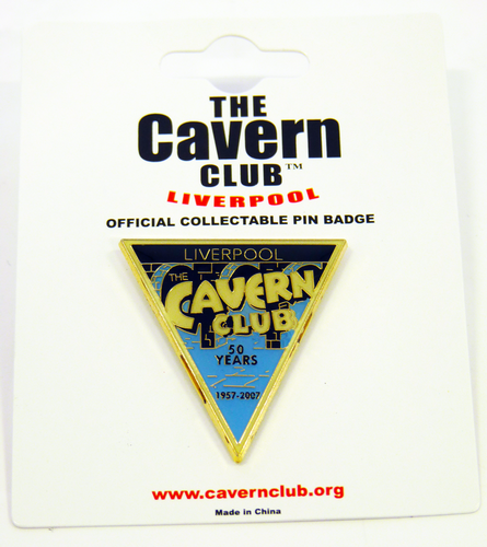 Cavern_Club_Badge_Triangle.png