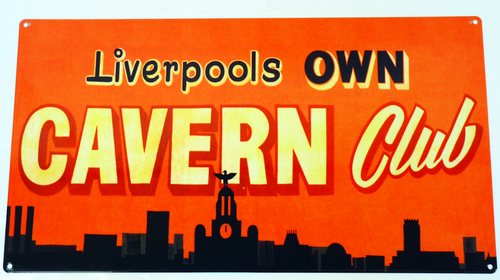 Cavern_Club_sign_Liverpool1.png