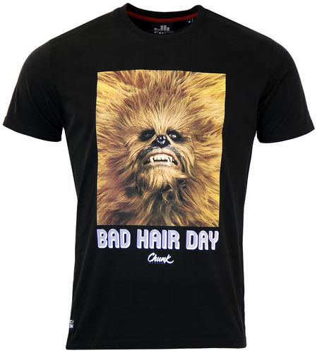 Chunk_Bad_Hair_Day_T-Shirt.jpg