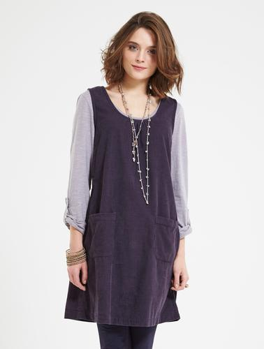 Cord_Shift_Dress_plum2.jpg