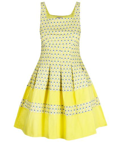 DS14W199-Abbie-Dress-Lemon.jpg