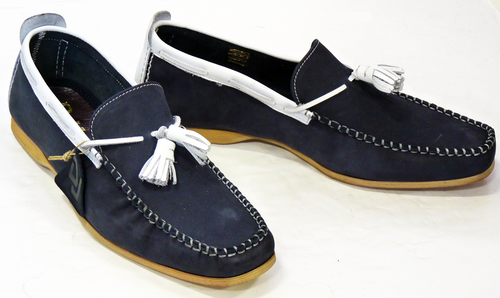 Delicious_Junction_Paolo_Hewitt_Scarpa_Navy21.png