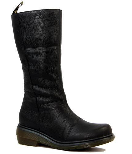 Dr-Martens-Charla-Boots.jpg