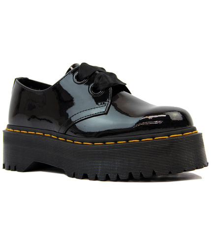 Dr-Martens-Holly-Shoes.jpg