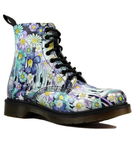 Dr-Martens-Pascal-Floral-Boots.jpg