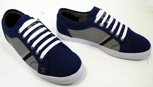 Dunlop_Dogtooth_Greenflash_Trainers5.png