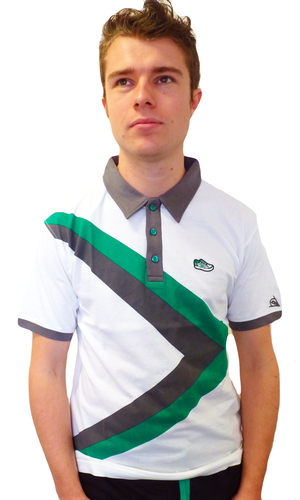 Dunlop_Green_Flash_Polo_W4.png