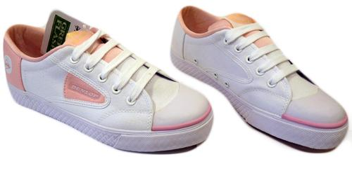Dunlop_Green_Flash_Womens_Pink3.jpg