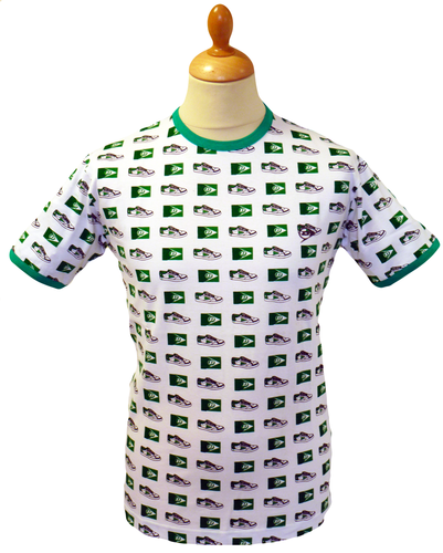 Dunlop_Greenflash_Mini_Foot_Tee4.png