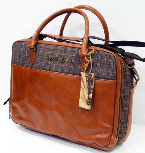 Dunlop_Heritage_Laptop_Bag4.png