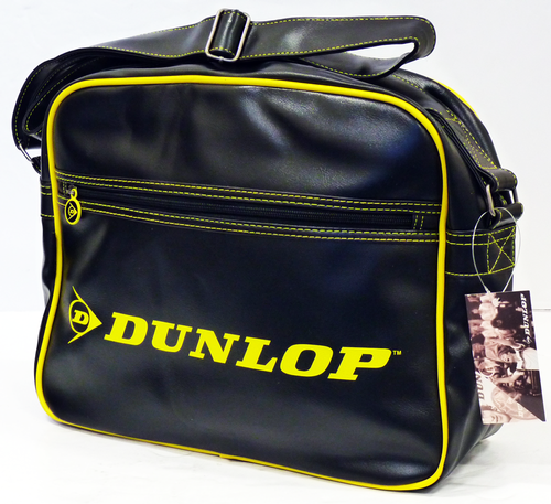 Dunlop_Neon_Trim_BY4.png