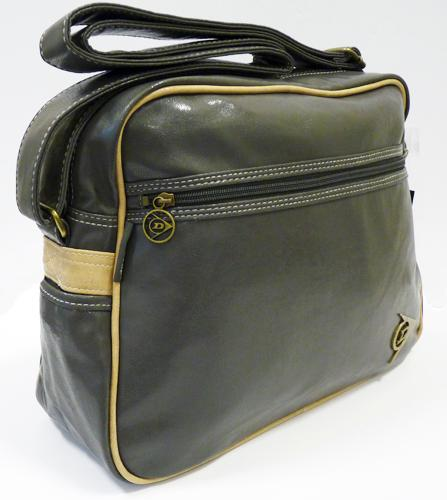 Dunlop_Retro_Messenger_Bag_Grey4.jpg