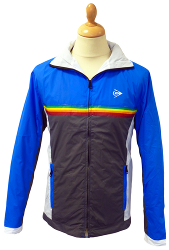 Dunlop_Retro_Stripe_Windbreaker5.png
