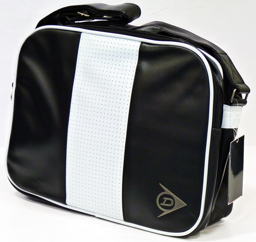 Dunlop_Stripe_Bag_Black2.png