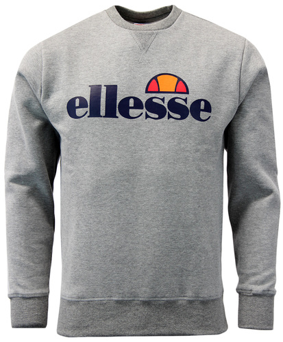 Ellesse-Claviano-Sweater-Grey.jpg