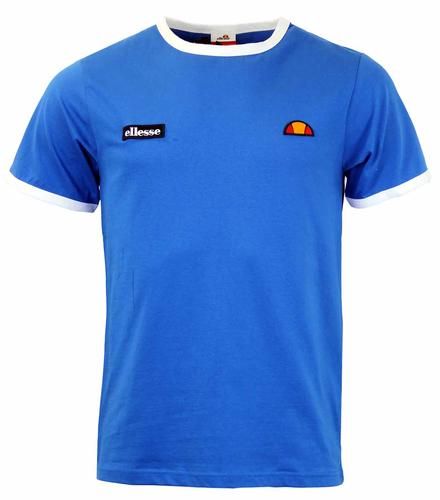 Ellesse_Light_Blue_Crew_Indie_Neck_T-Shirt.jpg