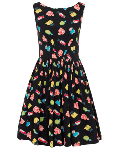 Emily-and-Fin-Abigail-Dress1.jpg