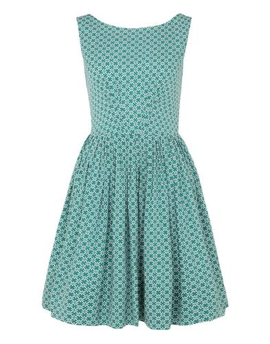 Emily-and-Fin-Abigail-Dress3.jpg