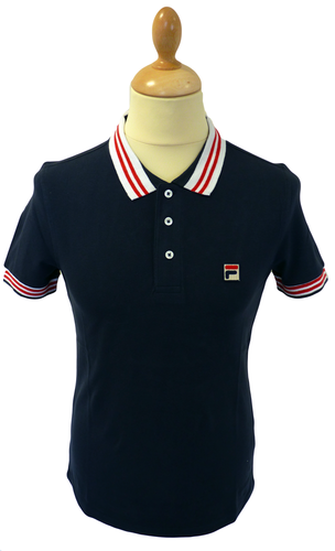 FILA_Vintage_Matchday_Polo_Navy2.png