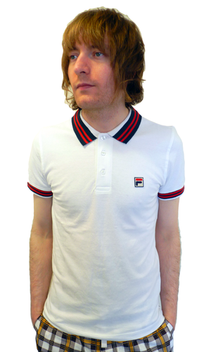 FILA_Vintage_Matchday_Polo_White5.png