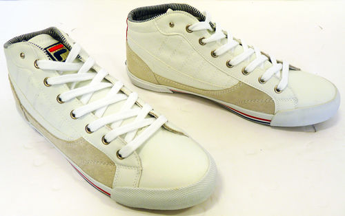 FILA_Vintage_Racket_Mid_Trainers4.png
