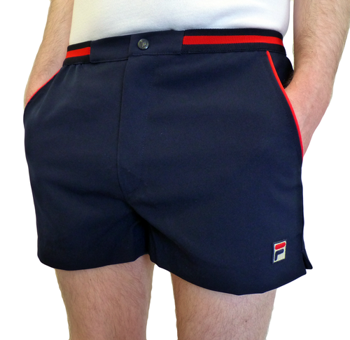 Shop eBay for great deals on Men's Tennis & Racquet Sports Clothing. You'll find new or used products in Men's Tennis & Racquet Sports Clothing on eBay. Free shipping on selected items.