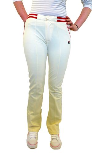 FILA_Vintage_Womens_Matchday_Pants1.png
