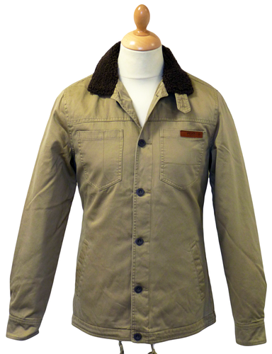FLY53_Cown_Jacket7.png