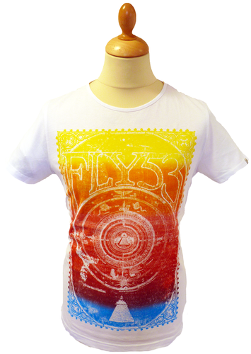 FLY53_Mens_All_Seeing_Eye_Tshirt4.png