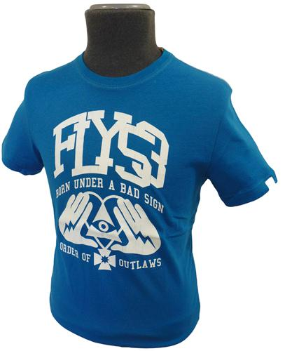 FLY53_Mens_Bad_Sign_Tshirt4.jpg