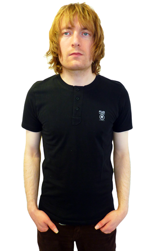 FLY53_Mens_Basic_Tee_Black2.png