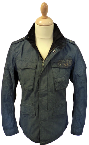 FLY53_Mens_Battered_Jacket5.png