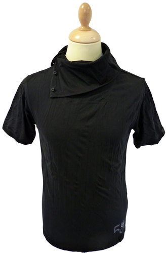 FLY53_Mens_Cowl_Neck_Polo3.png