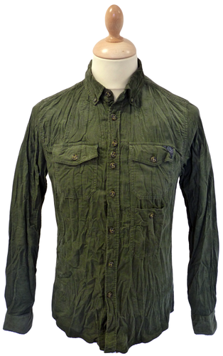 FLY53_Mens_Crinkled_Cord_Shirt4.png