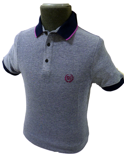 FLY53_Mens_Ruis_Polo_N4.png