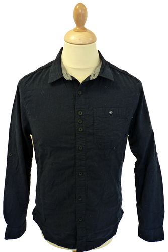 FLY53_Mens_Simples_Shirt4.png