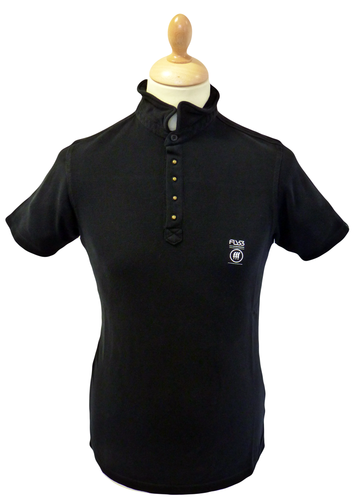 FLY53_Mens_Wire_Collar_Polo3.png