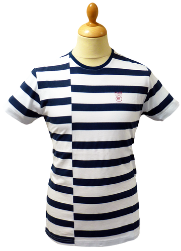 FLY53_Mismatched_Stripe_Tshirt3.png