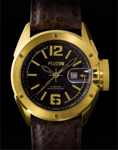 FLY53_Retro_Watches_Gold_Watch1.jpg