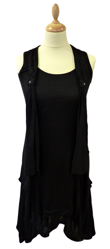 FLY53_Womens_Civilian_Dress2.png