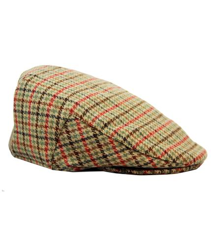 Failsworth-Cambridge-Dogtooth-Cap.jpg